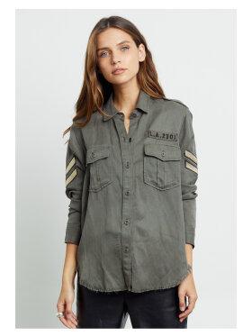 Rails - Conrad Shirt
