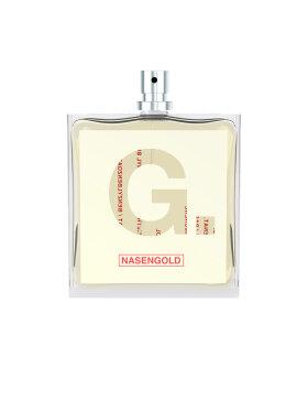Nasengold - G Eau de Toilette