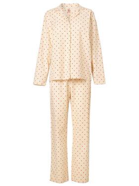 Beck Søndergaard - Dot Pyjamas Set