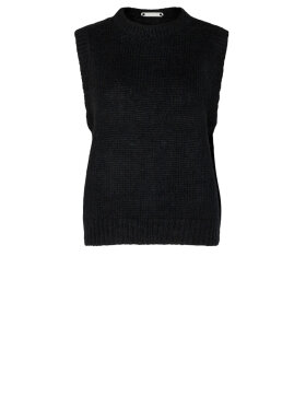 Co'Couture - Leona Knit Vest