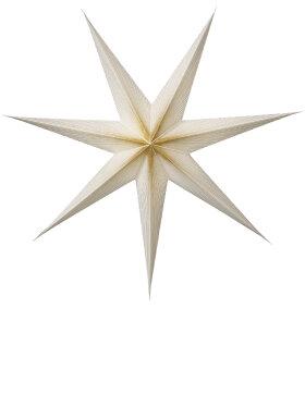 Bungalow - Paper Star Sunshine