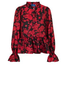 Crás - Silviacas Shirt