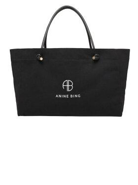 Anine Bing - Saffron Tote Bag