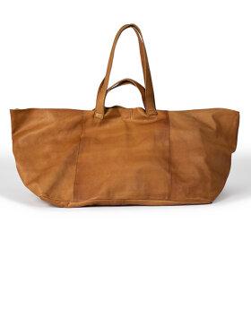 RE:DESIGNED - Fie Bag Large