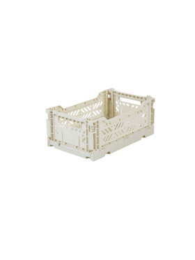 Aykasa - Folding Crates Mini
