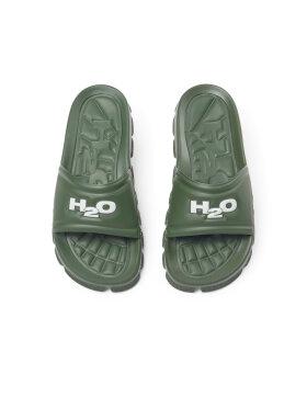 H2O Sportswear - Trek Sandal