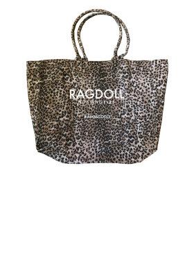 Ragdoll - Holiday Bag