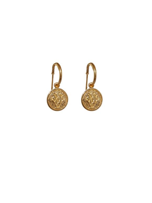 MIMI ET TOI - Maje Earring