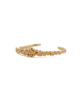 MIMI ET TOI - Royale Bracelet