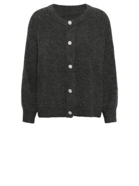 A-View - Menorca Knit Cardigan
