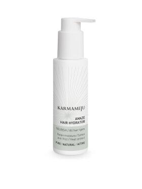 Karmameju - Hair Hydrator Amaze
