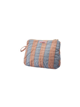 Habiba - Agnes Toilet Bag Small
