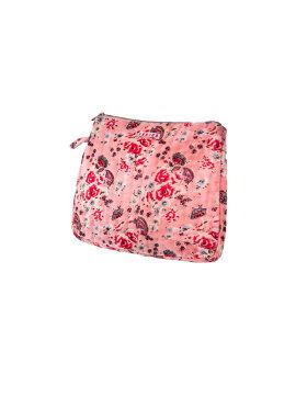 Habiba - Yoko Toilet Bag Large