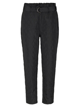 Co'Couture - Phoebe Quilt Pant