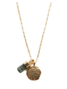MIMI ET TOI - Blaize Necklace