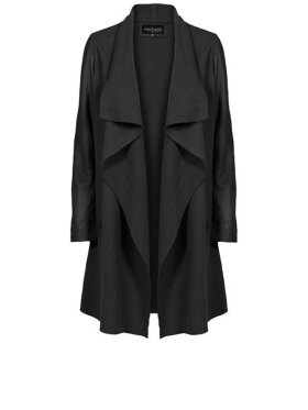 Onstage Collection - Classic Wool Coat