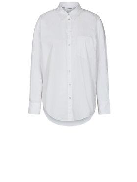 Co'Couture - Coriolis Oversize Shirt