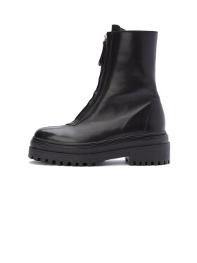 Phenumb - Kayden Boots