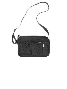 Mads Nørgaard - Bel Air Cappa Bag