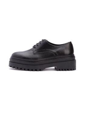 Phenumb - Mabel Shoes