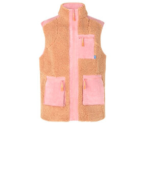 Crás - Adelecras Vest