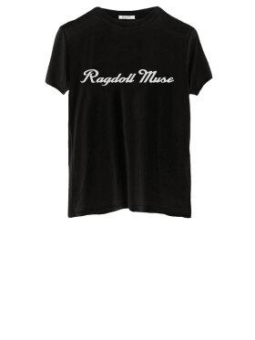 Ragdoll - Easy Vintage Tee