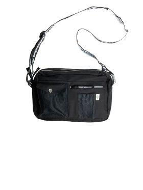 Mads Nørgaard - Cappa Mechanics Bag