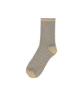 Beck Søndergaard - Dina Small Dots Sock