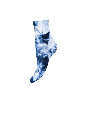 Mp Denmark - Tie Dye Socks