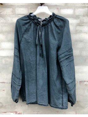 Banditas - Aloe Shirt
