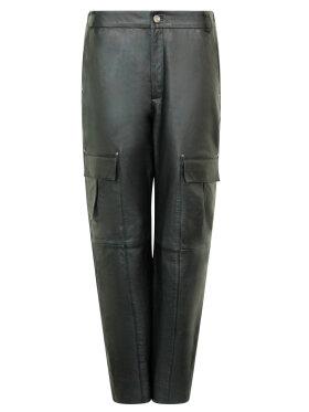 Fine Cph - Eligio Pocket Pants