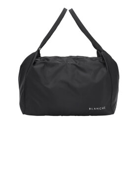 BLANCHE - City Shopper Bag