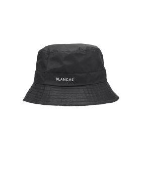 BLANCHE - Buket Nylon Hat