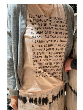 Rabens Saloner - Nella T-shirt