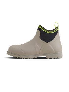 H2O Fagerholt - Raining or Not Boot