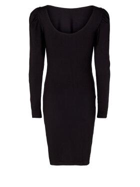 Designers Remix - Stretch Sleeve Dress