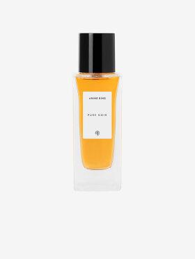 Anine Bing - Pure Noir Eau de Parfume