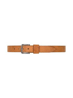 DEPECHE - 12824 Jeans Belt