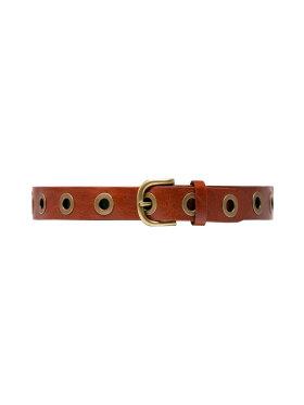 DEPECHE - 13702 Jeans Belt