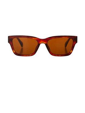 Anine Bing - Daria Sunglasses