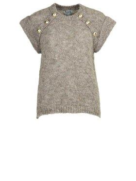Fine Cph - Talia Vest