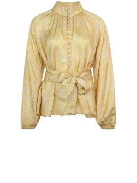 Fine Cph - Justine Shirt