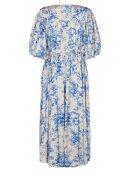 Copenhagen Muse - Mae Dress