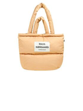 Mads Nørgaard - Pillow Bag