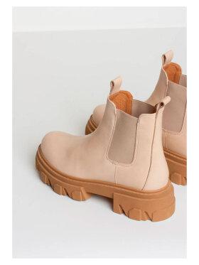 Bukela - Asta Boots