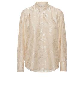 Karmamia - Trinity Shirt