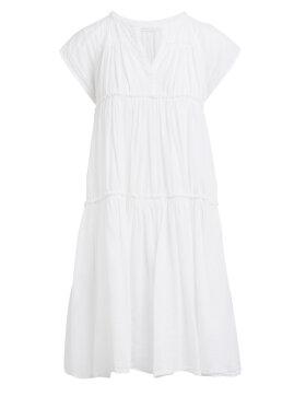 Rabens Saloner - Jytte Short Dress