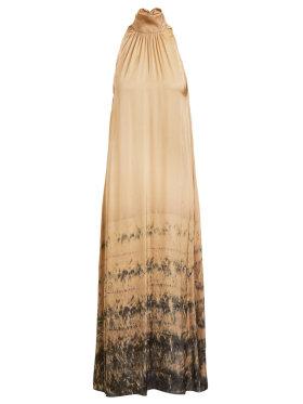 Rabens Saloner - Hope Dress