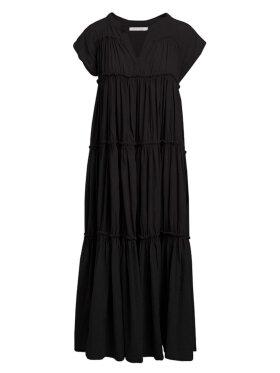 Rabens Saloner - Gisele Dress