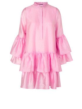 Crás - Alfridacras Dress